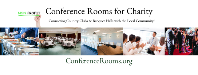 conference rooms in south florida